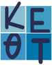 ketht-2
